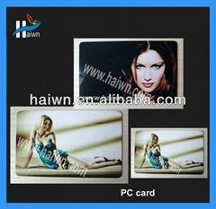 2014 Hot sale flatbed printer