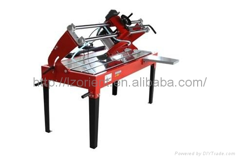 marble cuitting machine 3