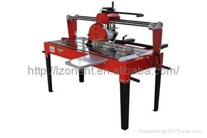 marble cuitting machine 4