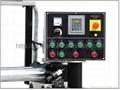 CNC  stone cutting machine 3