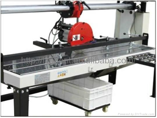 electric tile saw stone cutting machine for marble and gem 4