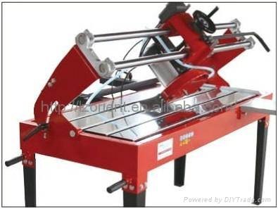 stone cutter for marble and gem with CE 3