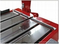stone cutter for marble and gem with CE 4