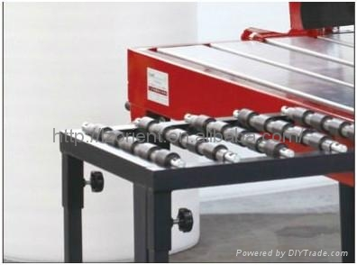 stone cutter for marble and gem with CE 5