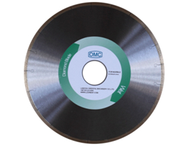 supply cemented carbide saw blade 2