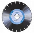 supply cemented carbide saw blade 3