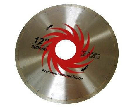 supply cemented carbide saw blade 4