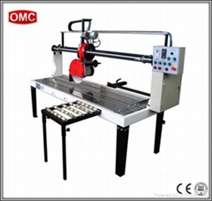 electric tile saw and stone cutter