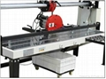 electric tile saw and stone cutter 3