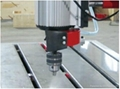electric tile saw and stone cutter 4