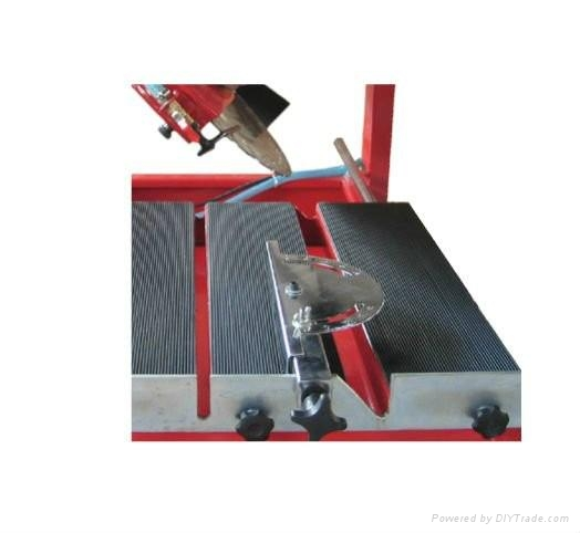 Stone table saw equipment 3
