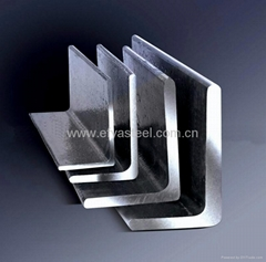 Angel iron ,H I U beam ,steel bar