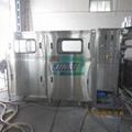 桶裝水線 1