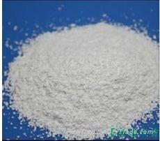 油墨用氟改性聚乙烯蜡粉