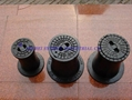 din 3581 ductile iron surface box from
