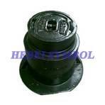 hebei symbol round shape di surface va  e box 1