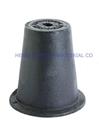 hebei symbol ductile iron manhole cover