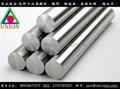 鋁合金管材