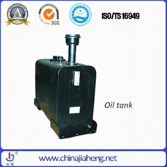 Hydraulic Oil Tank for Hydraulic System, Vehicles and Trucks