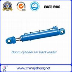 Tie Rod Hydraulic Cylinders/Boom