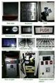 Gifts vending machine 5