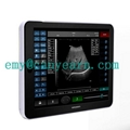 Canyearn pad ultrasound diagnostic scanner device
