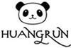 Huangrun Technology (Shenzhen) Co.,Ltd