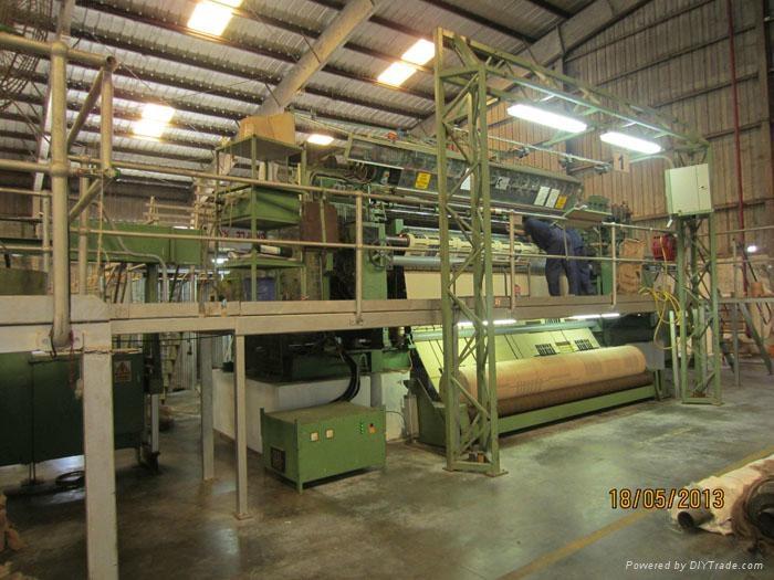 Basket Weaving Supplies Melbourne : Gripper axminster looms ivax crabtree australia