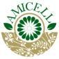 AMICELL.,CO LTD.