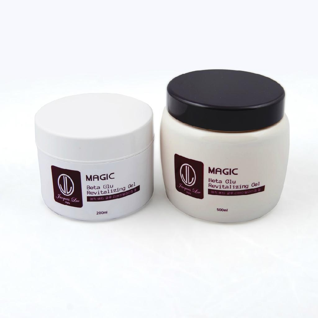 [Amicell] Moisturizing Nourishing Whitening Anti-Aging Skin Rejuvenating Magic B 3