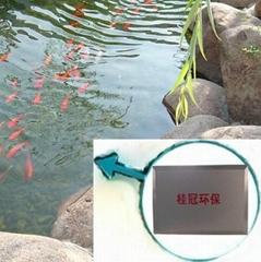 景觀水處理器
