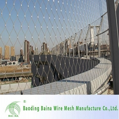 Stainless Steel Wire Mesh For Industrial
