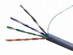 超五類網線
