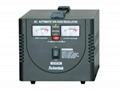 Voltage Regulator 1000VA