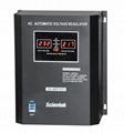 Voltage Regulator 3000VA