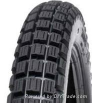 motorcycle tire/tyre 250-17