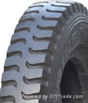 motorcycle tire 400-8