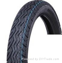 motorcycle tire/tyre 90/90-18