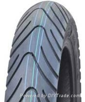 motorcycle tire/tyre 120/70-12