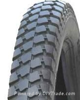 motorcycle tire 375-19
