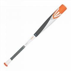 Easton 2014 BB14MK Mako (-3) BBCOR Adult Baseball Bat