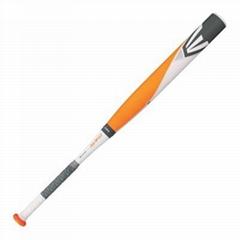 Easton 2014 FP14MK Mako (-10) Fastpitch Softball Bat
