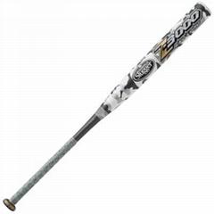 Louisville Slugger 2014 SBZ314-AE Z-3000 End Load ASA Slowpitch Bat