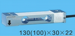 Mini Load Cell XY-601 for Electronic Platform Scale