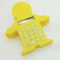 Mini Clip Calculator 1