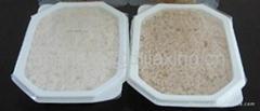 高阻隔保鮮米飯盒