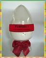 Fulebao I (For livestock & poultry)