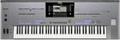Yamaha Tyros 5 - 76 Key Keyboard 1