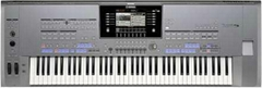 Yamaha Tyros 5 - 76 Key Keyboard