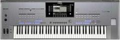 Yamaha Tyros 5 - 76 Key Keyboard